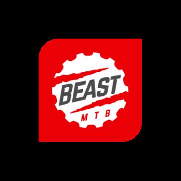 beast MTB